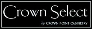Crown Select logo