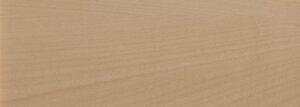 Premium grade Beech lumber sample from Crown Select