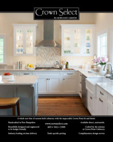 Fine Homebuilding - October/November 2019