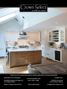 Granite State Builder - Winter 2019