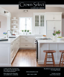 Old House Journal - Design Center Sourcebook 2019