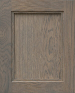 The Conway Door from Crown Select