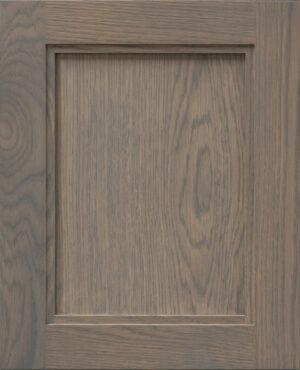 Conway Door Style