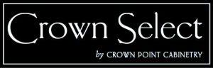 Crown_Select_logo-500px