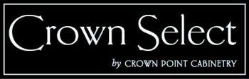 Crown Select logo