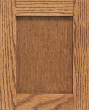 The Enfield Door from Crown Select