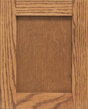 Enfield Door Style