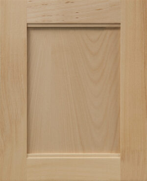 An Exeter Door Style from Crown Select
