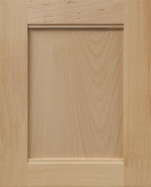 Exeter Door Style
