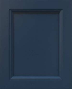 The Mason Door from Crown Select